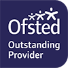 KNGS rated Ofsted Outstanding